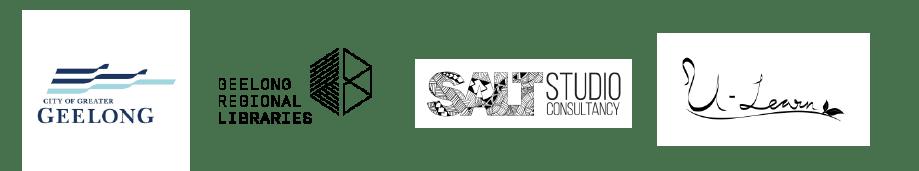all forum logos-01
